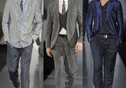 8 Consigli Sull'Abbigliamento Dell'Uomo