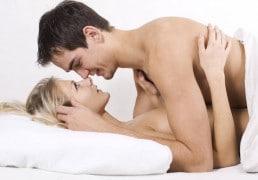 Una Donna Cosa Pensa Mentre Fa Sesso Con Te?