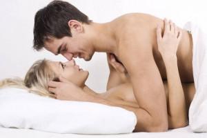 cosa pensa una donna durante il sesso