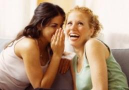 Quanto Contano le Sue Amiche per Conquistarla?