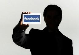 Come Conoscere una Ragazza su Facebook