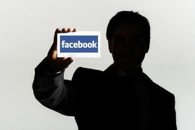 donne per appuntamento social network incontri