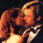 Come comportarsi dopo un bacio inaspettato.