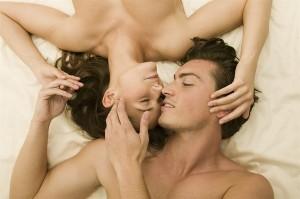 Cosa Fanno le Donne per Non Farsi Lasciare da Te?