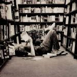Un libro sul sesso può aiutarti a sedurre una donna?