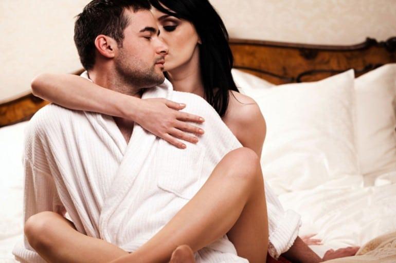 siti sesso corso seduzione