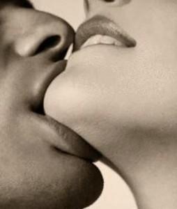 come fare l amore al massimo massaggi erot