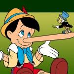 Come Capire Se Lei è Una Bugiarda?