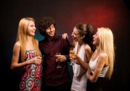 Sessualizzare Una Conversazione: le Migliori Frasi