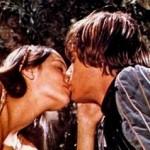 Un bacio per ogni situazione