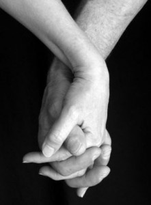 Come Capire se Lei ti Vuole Come Amante o Come Fidanzato