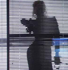 Bisogna Conoscere La Psicologia Per Sedurre Una Donna?