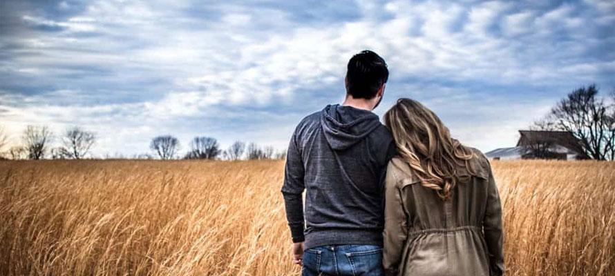 Come riconquistare una ragazza indecisa indecisione in amore