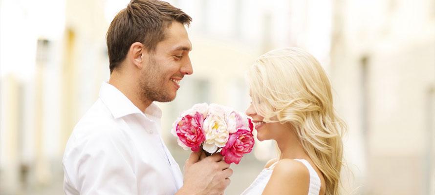 farla innamorare in 5 appuntamenti