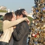 I segreti che ti permetteranno di far innamorare una donna