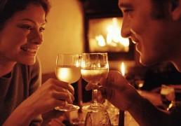 Come Fissare un Appuntamento Con Una Donna