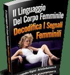 Decodifica_I_Segnali_Femminili_cover