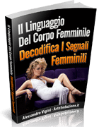 Manuale per decodificare una donna