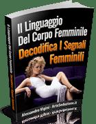 Manuale per decodificare una donna