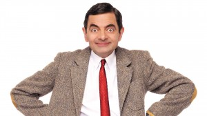 Mr-Bean-Pictures-1