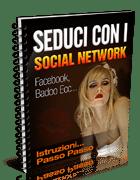 Guida passo-passo per sedurre sui social network