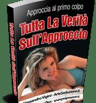 Tutta_La_Verita_cover