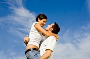 relazione-uomo-donna