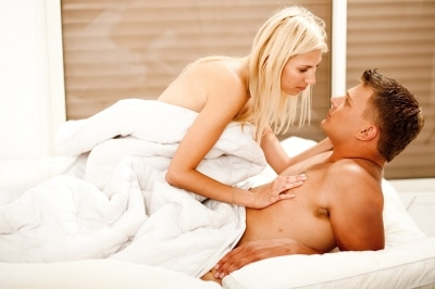 tecniche sesso ok incontri