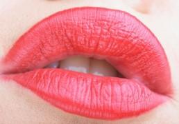 Come Far Provare alla Tua Donna Degli Orgasmi Molto Potenti