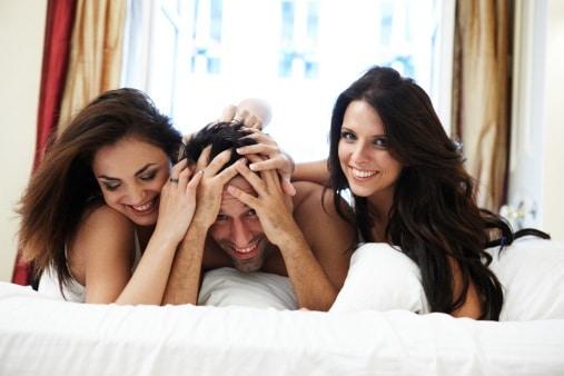 come fare sesso video tecniche di sesso