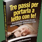 Tre_passi_per_portarla_a_letto_con_te_400