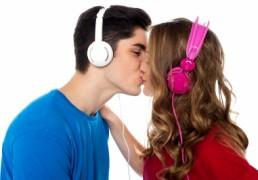 Bacio al Primo Appuntamento, Come Ottenerlo?