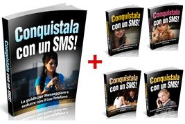 box-book-conquistala-sms