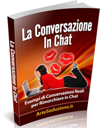 sesso e fantasia chat per incontrare donne
