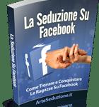 La_Seduzione_Su_Facebook_140