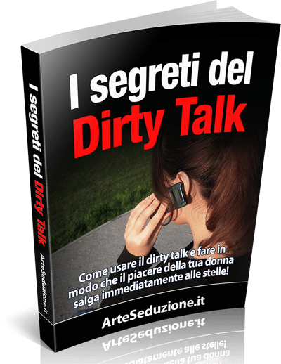I_segreti_del_Dirty_Talk_400