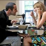 Come utilizzare gli appuntamenti per avere più sesso nella tua vita