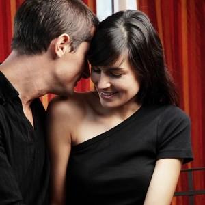 Flirtare senza pressione: il segreto del maestro del flirt