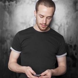 sms per riconquistare un ex cam video chat