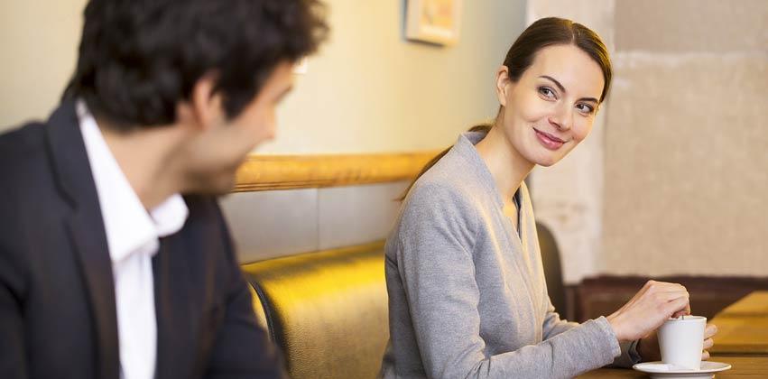 come fare per conquistare un ragazzo lavoro online