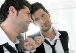 Come Amare Se Stessi Per Diventare Un Vero Uomo