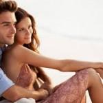 Come Fare Impazzire un Uomo? Guida Dettagliata