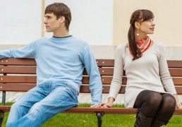 Uomo Sbagliato: Come Mai Attraggo Uomini Sbagliati?