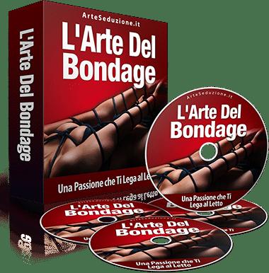 arte-del-bondage