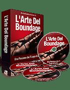 L'Arte Del Bondage