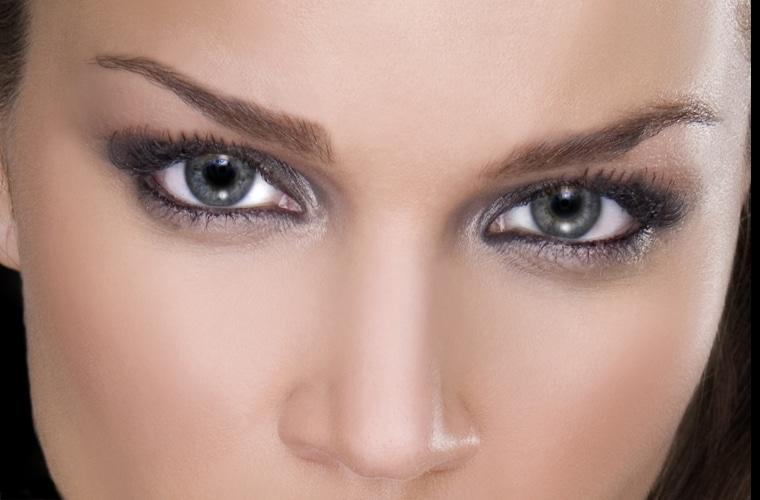 se le sue pupille sono dilatate vuol dire che le piaci
