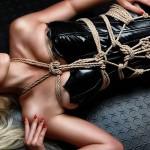 Bondage: Trasgressione e Piacere allo Stato Puro
