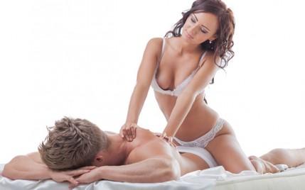 eros estremo massaggio erotico per donna