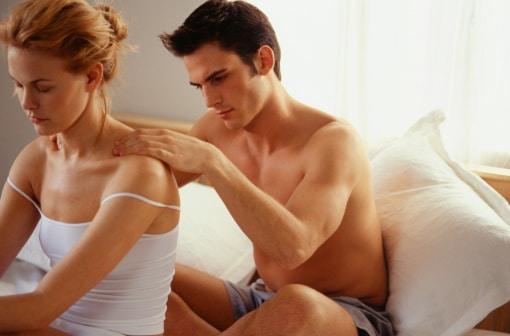 massaggio normale vs massaggio erotico