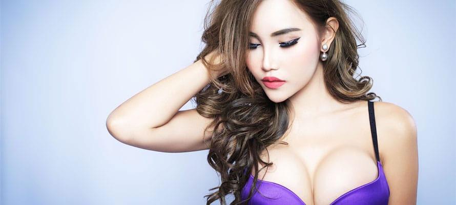 Conquistare o conoscere ragazze straniere cinesi russe